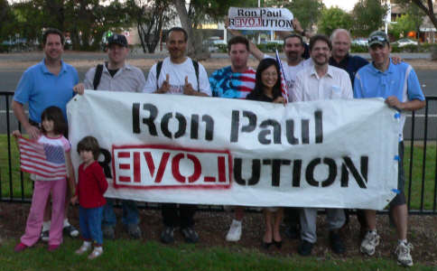 2007-06%20Ron%20Paul%20meetup.png