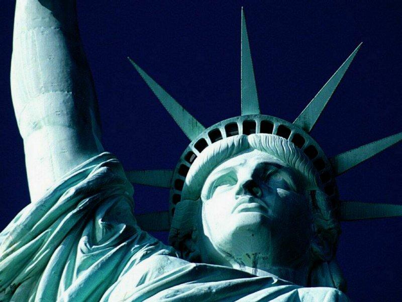 statue of liberty-62